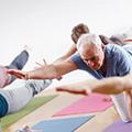 Yoga du Matin