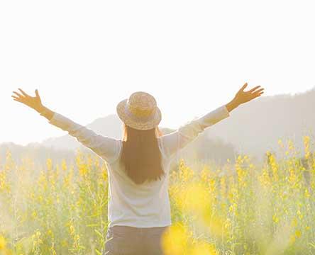 Yoga pour Ados à Ste-Pazanne